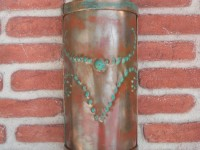 κωστουλας  δημητρης-site-συλεκτες (101)