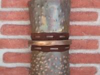κωστουλας  δημητρης-site-συλεκτες (109)