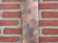 κωστουλας  δημητρης-site-συλεκτες (123)