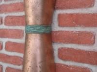 κωστουλας  δημητρης-site-συλεκτες (126)