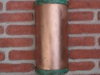 κωστουλας  δημητρης-site-συλεκτες (127)