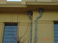 κωστουλας  δημητρης-site-συλεκτες (132)