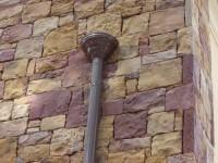 κωστουλας  δημητρης-site-συλεκτες (202)