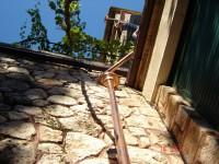 κωστουλας  δημητρης-site-συλεκτες (234)