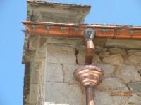 κωστουλας  δημητρης-site-συλεκτες (28)