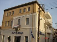 ALPHA  BANK  ΛΑΥΡΙΟΥ (3)