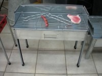 ΨΗΣΤΑΡΙΕΣ-BBQ (21)