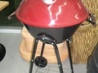ΨΗΣΤΑΡΙΕΣ-BBQ (4)