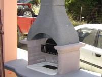 ΨΗΣΤΑΡΙΕΣ-BBQ (8)